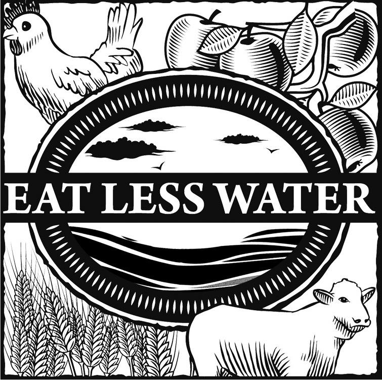 eatlesswaterphoto