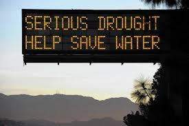 seriousdrought
