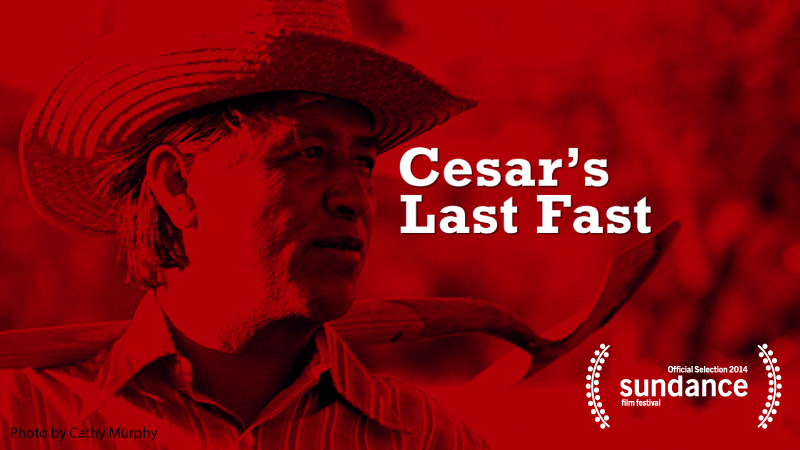 1118full-cesar's-last-fast-poster