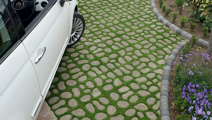 Storm-Landscaping-Driveway-2