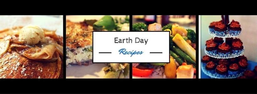Earth Day-2