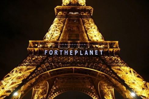 l_paris_climate_06032016_1