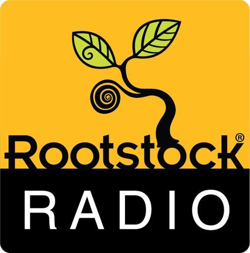 rootstockradio